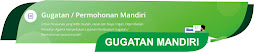 GUGATAN_MANDIRI.jpg