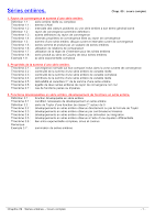 09_-_series_entieres_cours_complet.pdf