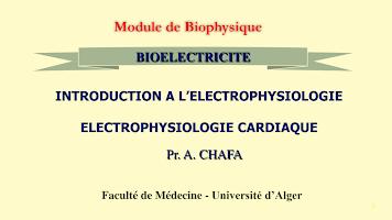 Electrophysiologie-cardiaque-chafa-2017.pdf