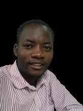 Jumah A - SQLite developer