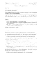Examen ALGO (Section A, Janvier 2010).pdf