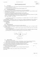 Cours sur la Production des rayons x.pdf
