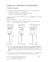 Applications de l'hydrostatique.pdf