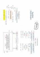 Cours acido-basique.pdf