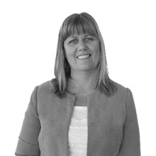 Julie O'Callaghan Real Estate Agent