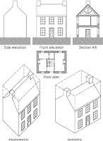 Architectural_drawing.png