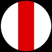 Kingdom Populace Badge