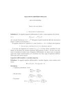 7-Equations différentielles.pdf