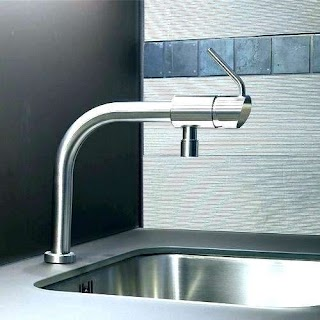 Outdoor Kitchen Faucets Faucet Sink