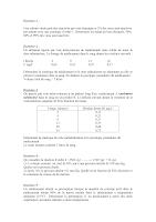cintique 02 .doc