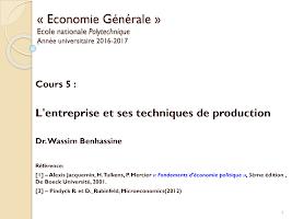 Cours D'économie génerale 5.pdf