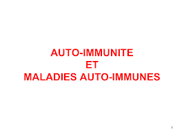 01-AUTO-IMMUNITE.pptx