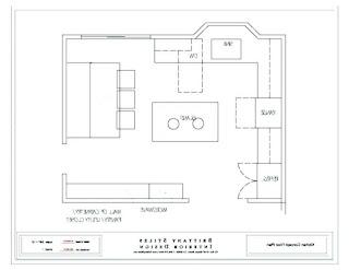 Outdoor Kitchen Plans Pdf Design Evliliksitesiclub