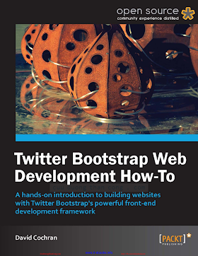 Twitter Bootstrap Web Development How-To [Cochran 2012-11-19].pdf