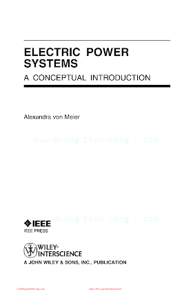 electric_power_systems.pdf