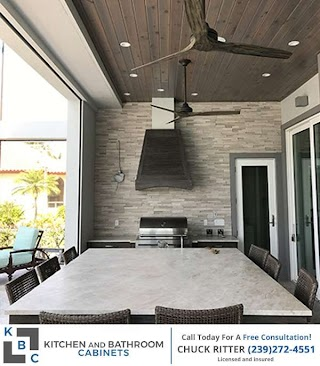 Outdoor Kitchens Naples Fl and Kitchen Cabinets In