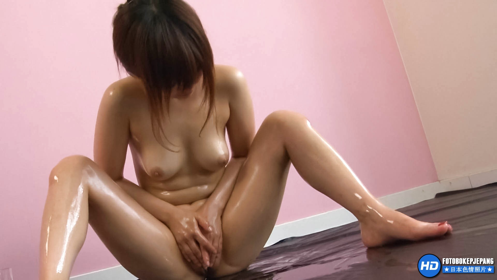 Koleksi Bokep online Asian Sex After Oil Massage 2019 terbaru