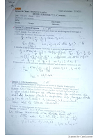 DS Chimie EPSTA 10-11.pdf