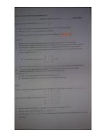 Examen ANALYSE NUMERIQUE (Janvier 2015).pdf