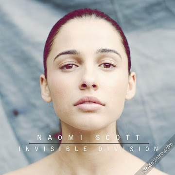Naomi Scott 39th Photo