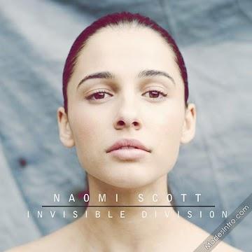 Naomi Scott Photo