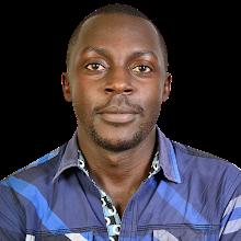 Sammy B - PHP developer