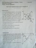 exercices supplementaires meca rat 1 chap 2.JPG