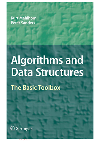 3540779779 {226948EF} Algorithms and Data Structures_ The Basic Toolbox [Mehlhorn _ Sanders 2008-06-23].pdf