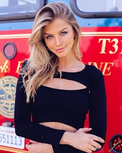 Marina Laswick 204th Photo