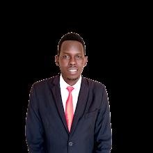 Abraham K - PHP, Wordpress developer