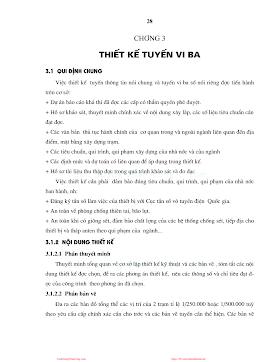 GT_vi ba ve tinh_Chuong3.pdf