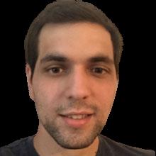Juan L - Android native app development developer