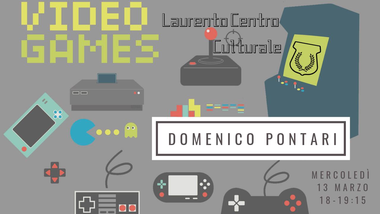 Programma Centro Culturale