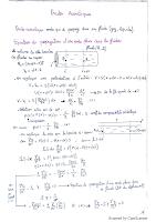 Cours résumé sur les Ondes acoustiques physique 4 scanné.pdf