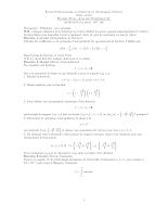 Examen Final Analyse Numerique Epsto 2012.pdf