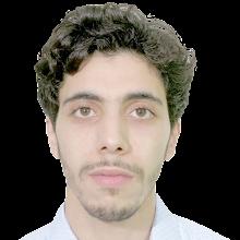 Youcef M - Postman developer