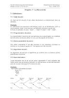 Cours sur la récursivité.pdf