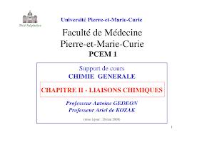 PCEM1-Chap2.pdf