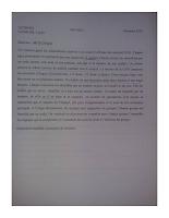 Interrogation (2) SI (Section A, 2014).pdf