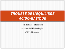 TROUBLE AB.ppt