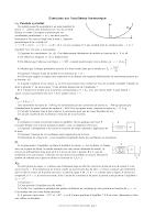 osc_exo_phy 3.pdf