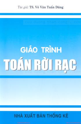 GIAO TRINH TOAN ROI RAC.pdf