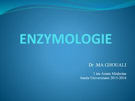 Enzymologie (Dr.Ghouali).pptx