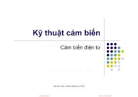 CAM BIEN_cambien_CB dien tu CH3.pdf