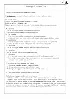 Osteologie du squelette axial.pdf