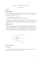 Chapitre 2 STRUCTURE DE L'ATOME.pdf