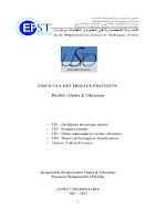 TP-physique Onde et vibration EPSTO.pdf