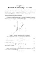 elements de cinematique du solide.pdf