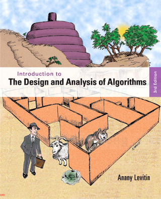 0132316811 {52B8E781} Introduction to the Design and Analysis of Algorithms (3rd ed.) [Levitin 2011-10-09].pdf