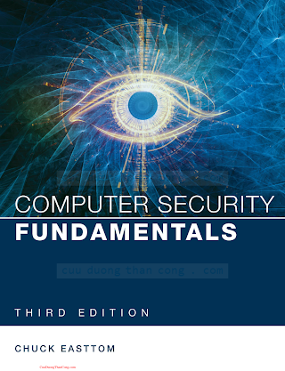 11. Security.pdf